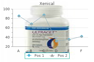 trusted xenical 120mg